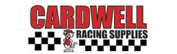 Cardwell Racing Supplies